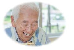 入れ歯による病気の発症を予防するには